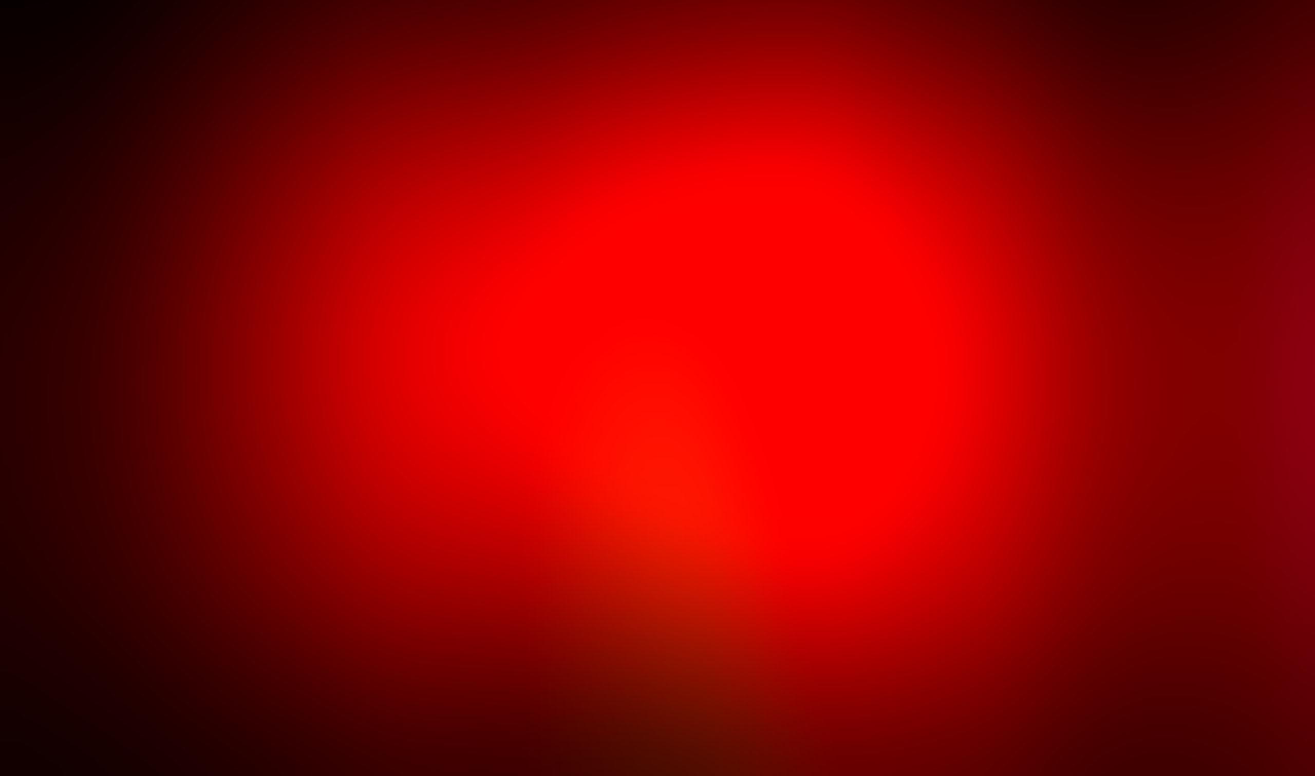 red-wallpaper-hd-1080p – Smederevske novine