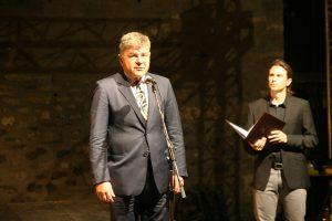 Foto-Nenad-Zivanovic_Otvaranje Teatra