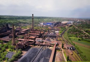 usss-steelworks6