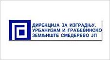direkcija-logo