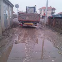 kamion u txt