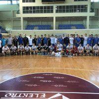 turnir-za-kadete-grupna