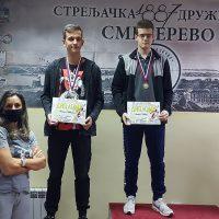 07_Skolsko_omladinci-pojedinacno_5-10-2020