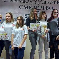 08_Skolsko_omladinke-ekipno_5-10-2020
