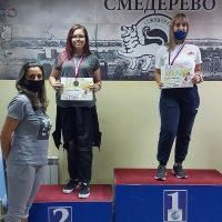 09_Skolsko_omladinke-pojedinacno_5-10-2020