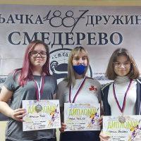 10_Skolsko_omladinke-pojedinacno_5-10-2020